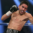 Leo Santa Cruz (pictured) says Carl Frampton is 'the best I've faced'. Photo: Getty Images