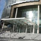 Mr Redmond pleaded not guilty by reason of insanity to the two charges at the Central Criminal Court