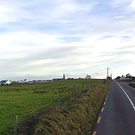 N67 near to Miltown Malbay Credit: Google Maps