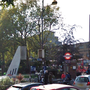 Bethnall Green Credit: Google Maps