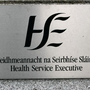 The charity is in discussions with the HSE about an 'appropriate level of funding'. Stock image