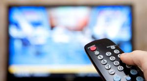 PRIVACY: TV providers may have to hand over client data