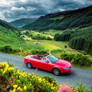 Preparation before you go on holidays can save you a lot on car hire insurance