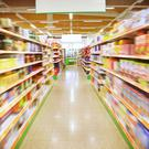What goes on within these aisles can make or break suppliers and manufacturers, shift consumer purchasing habits and ultimately determine a retail brand's fortunes in what is a cut-throat and often unforgiving market.
