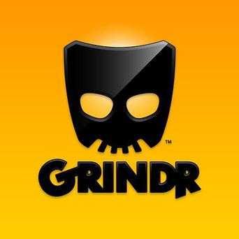 Grindr is the world's largest gay social network app marketed towards gay and bisexual men to help them meet like-minded people for friendship, dating or sexual encounters.