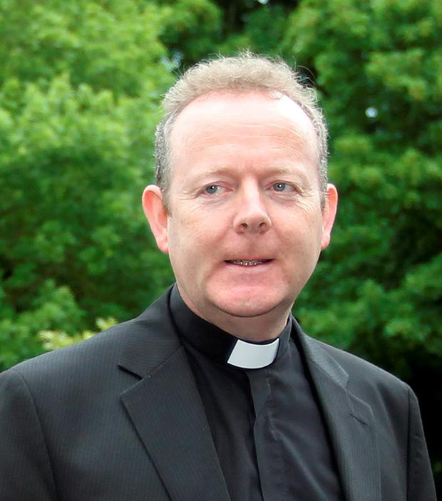 "Archbishop Eamon Martin, Archdiocese of Armagh: A spokesman said ""The Archdiocese of Armagh shall continue to support its current seminarians in Maynooth and Rome on their journey of discernment."""