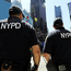 According to black and Hispanic residents of New York City, the police department is like 'an occupying force'