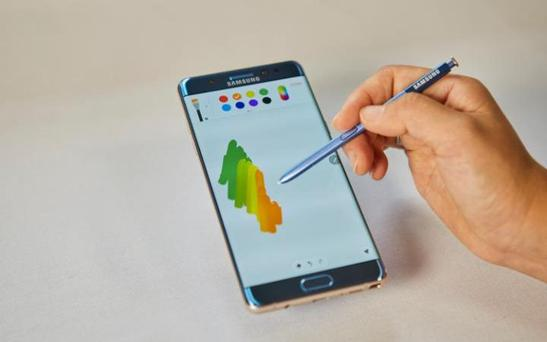 Samsung Elec will recall Galaxy Note 7 globally - Yonhap