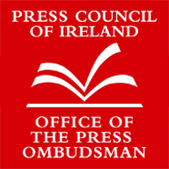 Office of the Press Ombudsman