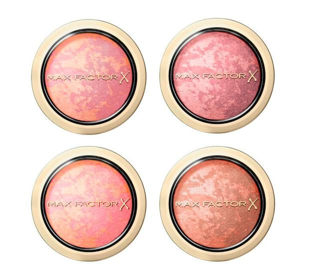 xMax-Factor-Creme-Puff-Blush-7_2.jpg