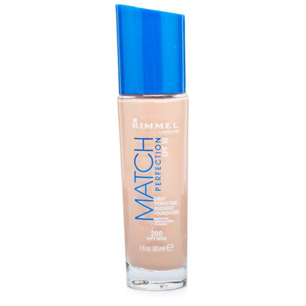 xRimmel-Match-Perfection-Foundation-Soft-Beige-190723.jpg
