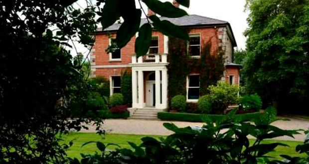 19 Temple Road, Darty, Dublin 6 - €8.725m