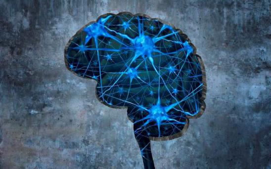 People with the APOE4 gene are up to 12 times more likely to develop Alzheimer's disease