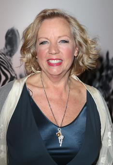 Deborah Meaden says she's