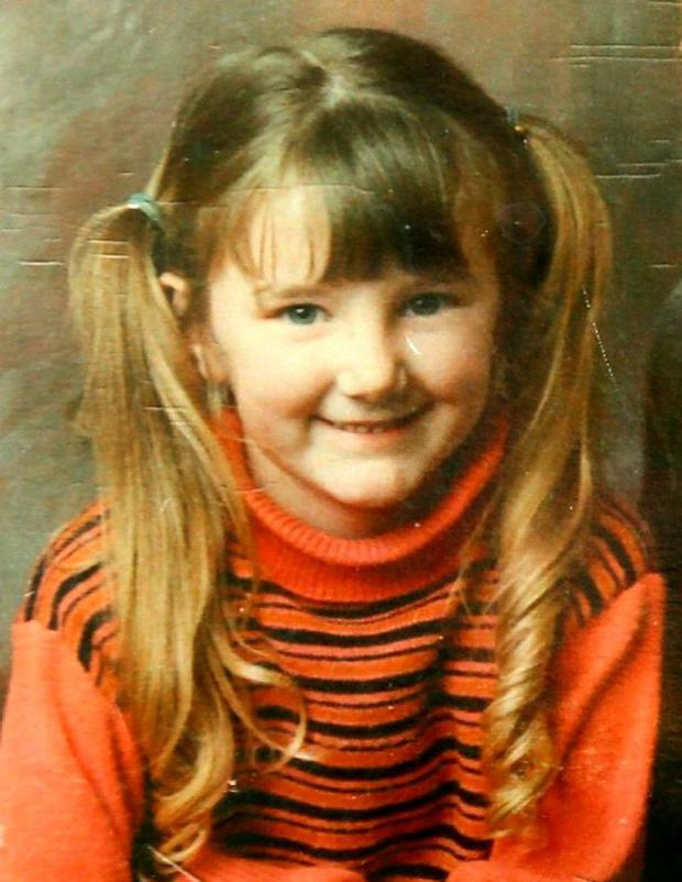 DISAPPEARED: Mary Boyle went missing in 1977. Pic Tom Burke