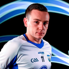 Waterford's Stephen Bennett. Photo: Sportsfile