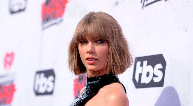 Taylor Swift is donating $1 million to Louisiana after torrential rains caused massive flooding in the state and killed at least 11 people