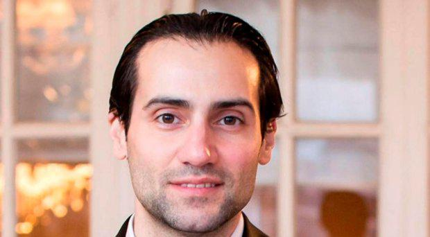 Khalid Jabara's sister said she will miss his jokes Victoria Jabara Williams