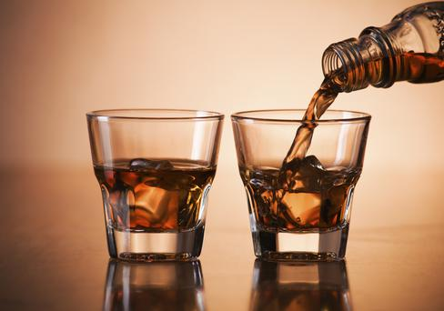 At least 12 people have died after drinking the bootlegged booze
