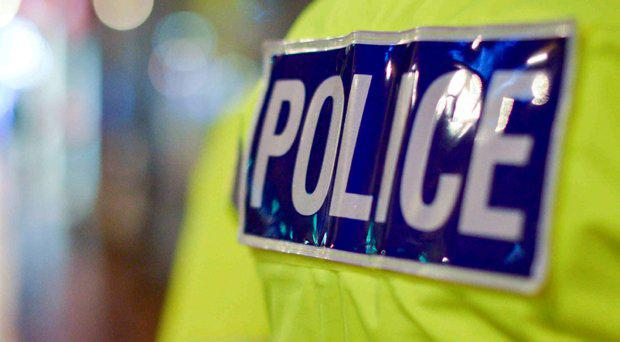A police call handler has been sacked after she terminated a 999 call from a woman who it later emerged had been raped.
