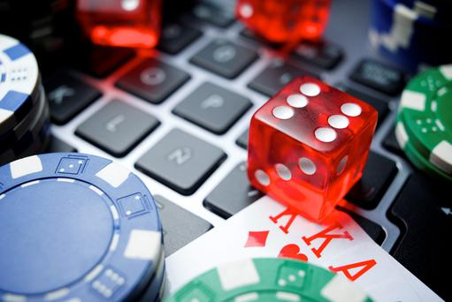 Seaniemac is an online betting group founded by Sean McEniff. File photo: Depositphotos