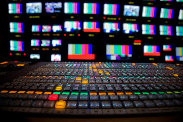 Media from twenty countries will converge on Dublin in September