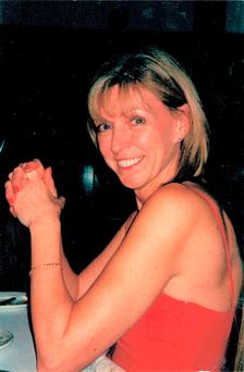 Sadie Hartley, who was killed by Sarah Williams, after plotting with friend Katrina Walsh. Photo: Press Association Images