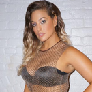 Ashley Graham. Photo: Instagram