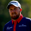 Shane Lowry achieved his first goal of this week when he comfortably made the cut yesterday at Sedgefield CC in North Carolina Photo: Getty