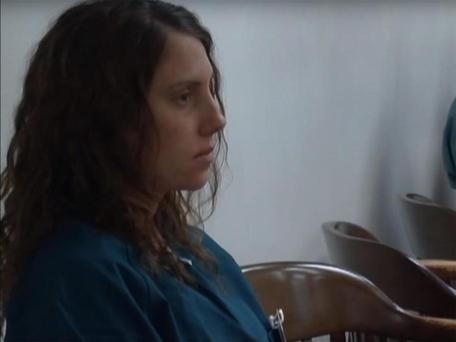 Laura Whitehurst pleaded guilty to six charges The Press-Enterprise/ YouTube/ Screen grab