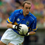 Former Tipperary player Brian Lacey. Photo: Brendan Moran / Sportsfile