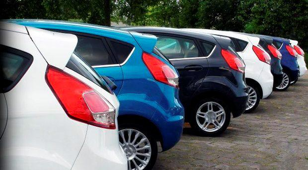 Our motoring experts offer advice to help you buy wisely