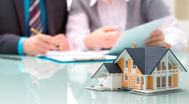 A survey has shown that banks are among the most expensive providers of home insurance