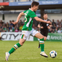 Callum O'Dowda Photo by David Maher/Sportsfile