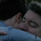 Pat Shortt in Smalltown. Photo: TV3