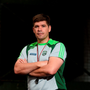 Eamonn Fitzmaurice believes Kerry will have to improve from previous showings this season. Photo: Sportsfile