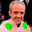 Ruby Walsh. Photo: Seb Daly/Sportsfile