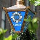 The head of the Garda Special Branch is to retire early from the force. Photo: Collins
