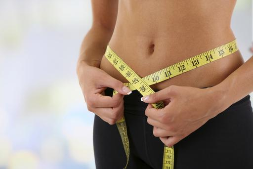 The latest weight-loss surgery trends comes as new figures show the Irish Army is also fighting an unlikely battle of the bulge. Stock Image