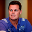 Rassie Erasmus could prove to be an inspirational choice for Munster. Photo: Sportsfile