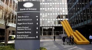 Bank of Ireland has been forced to bring in a new, higher cash-back deal for mortgage customers