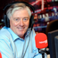 Pat Kenny has been been linked to TV3's current affairs show. Photo: Jason Clarke