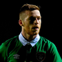 Jack Byrne Picture: Matt Browne / SPORTSFILE
