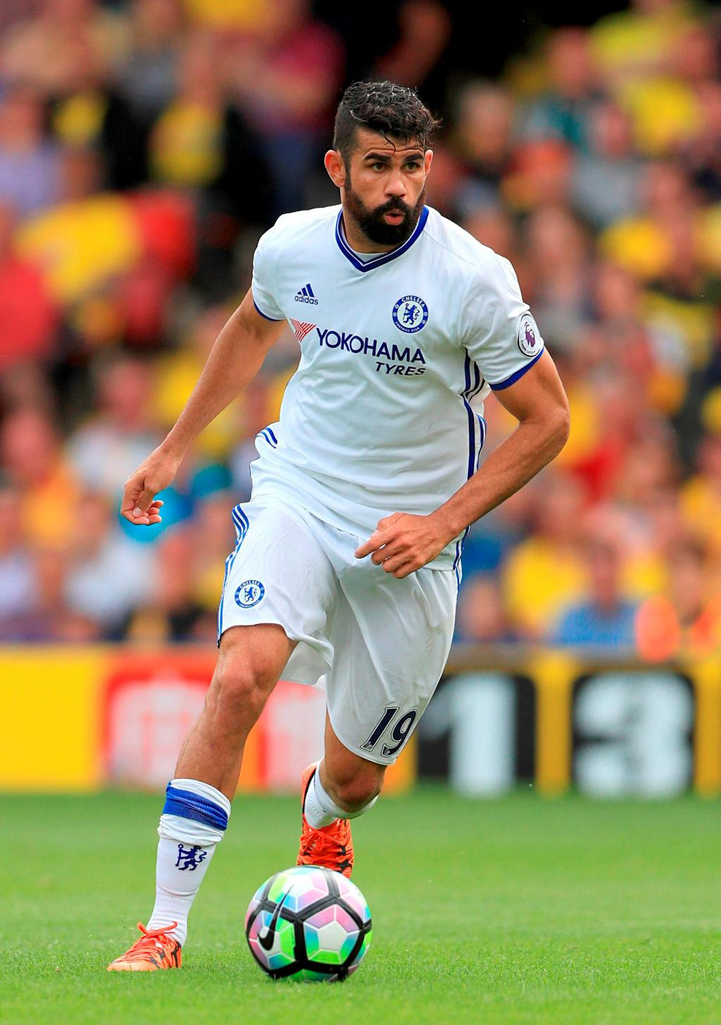 http   www.independent.ie sport soccer premier-league chelsea diego ... 61e5a07daaf40