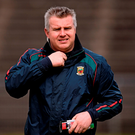 Mayo manager Stephen Rochford. Photo: David Maher / Sportsfile