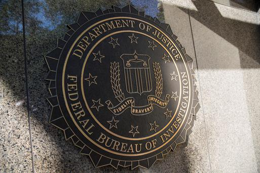 A group of 19 Irish Travellers are facing up to 20 years in jail if convicted following an FBI investigation into construction scams and other alleged swindle schemes. (Photo by Samuel Corum/Anadolu Agency/Getty Images)