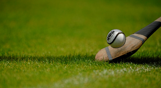 Since '67 there have been 13 Munster final wins by nine points or more that have not yielded subsequent All-Ireland champions in September (Stock photo)