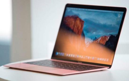 Apple has issued a software update to patch the flaw