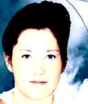 Ann Marie Joyce (14) has been missing from her home in Balbriggan since August 29.