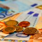 A middle-income worker would take home just €3 extra a week under a proposed cut in the Universal Social Charge in the upcoming Budget. (Stock photo)
